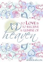 glimpse-love-and-heaven