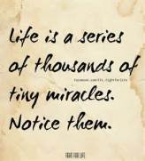 thank-you-for-miracles