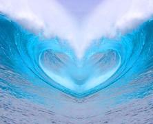 HeartWaveBig-1024x837