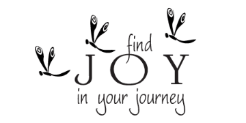 joy-in-the-journey
