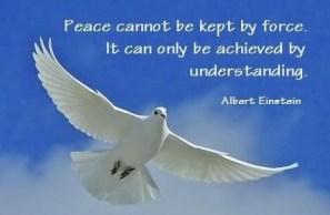 Peace_-Albert-Einstein-quote