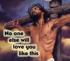 no-one-will-love-you-like-i-do