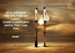 breath-of-life-rumi