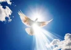 Breath of Life Holy Spirit1
