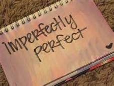 Imperfectly perfect1